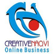 Promote Your Business Online (naveed321)