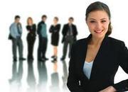 Need 500+ Business Associates in Kalki Group