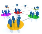 Promote Your Business (arslan)