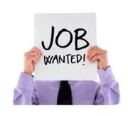 Get Government Jobs - BPO Call Center Jobs in Your City